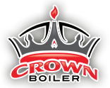 crown logo6